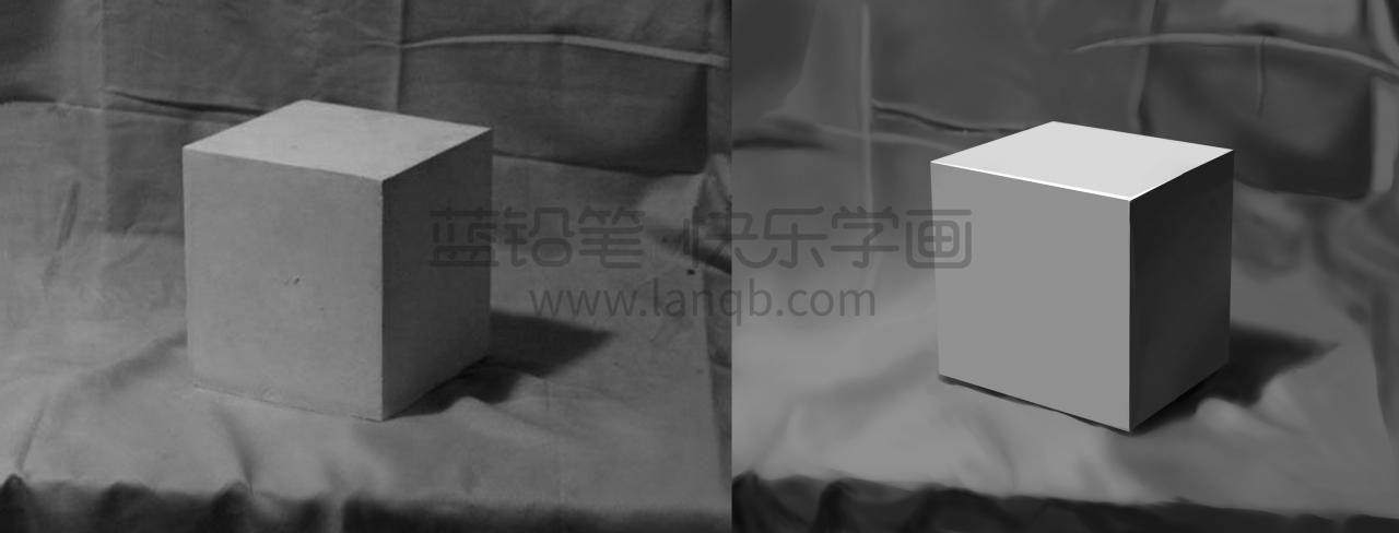 王涛 第一次作业 改二(正方体).png