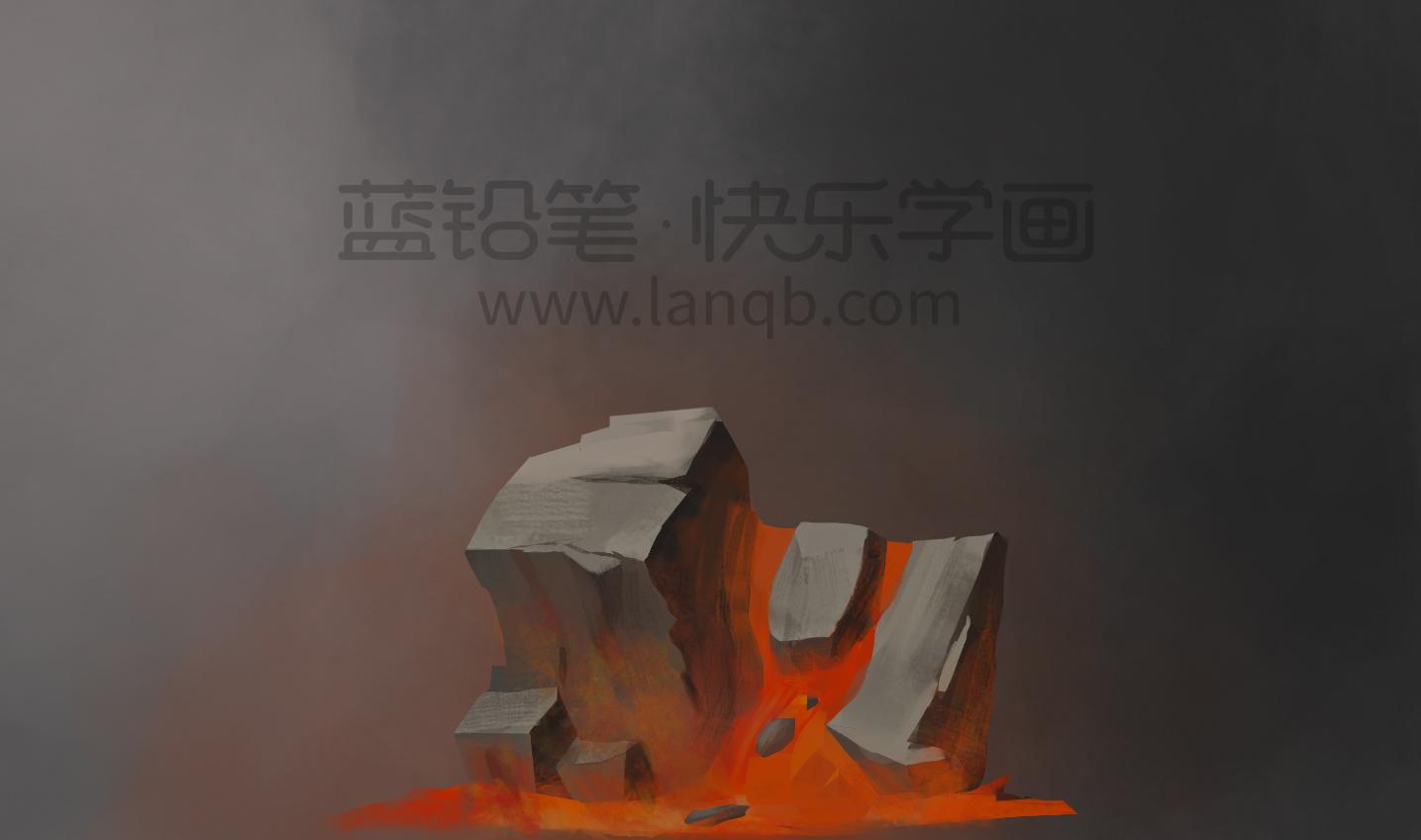 11期-王涛-原创石头2.png
