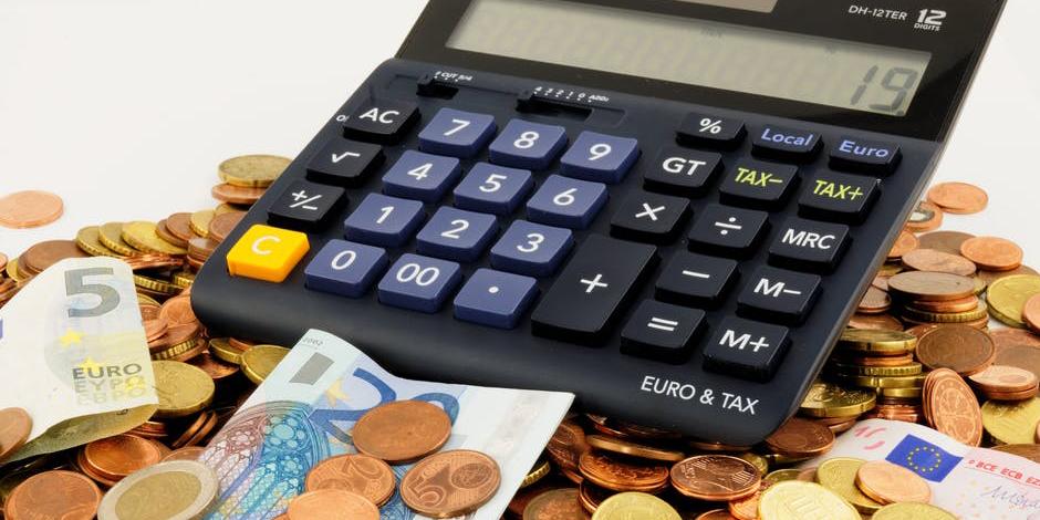 euro-seem-money-finance.png