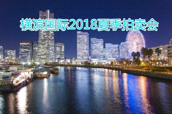 杭州_meitu_1.jpg