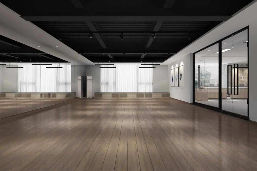 一楼排练室.jpg