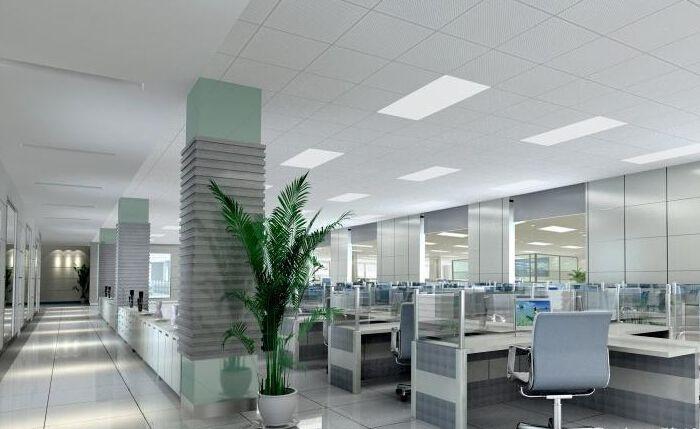 办公室走廊2.jpg