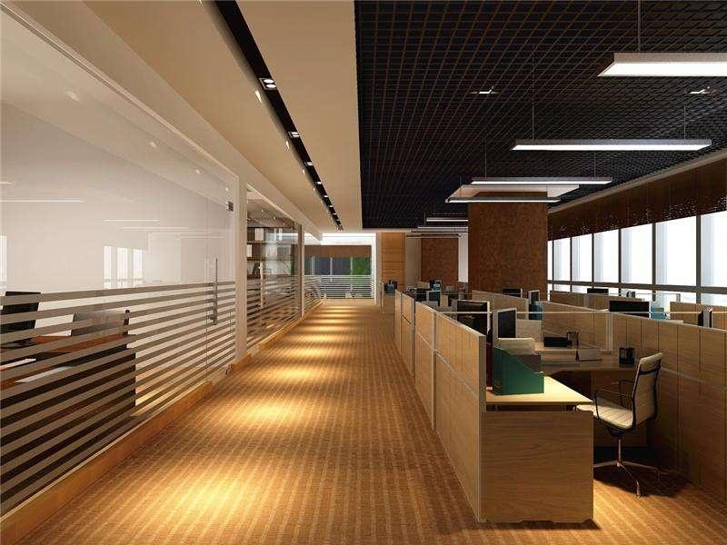 办公室走廊.jpg