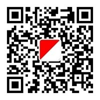 活力网tv 二维码.jpg