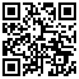 网络研讨会报名.png