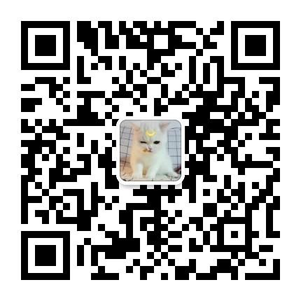 微信图片_20180511160945.jpg