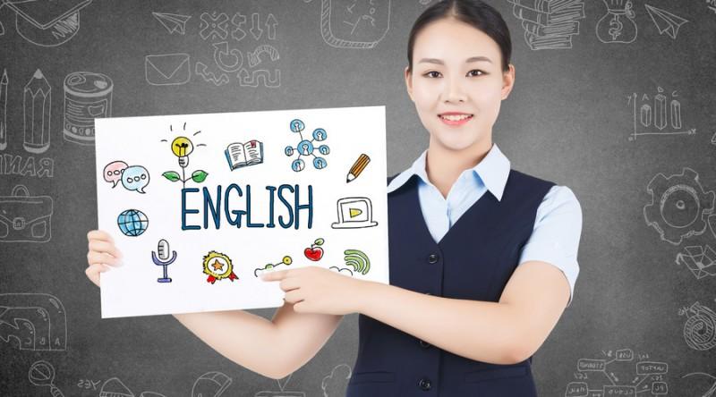 杭州成人英语培训哪里好