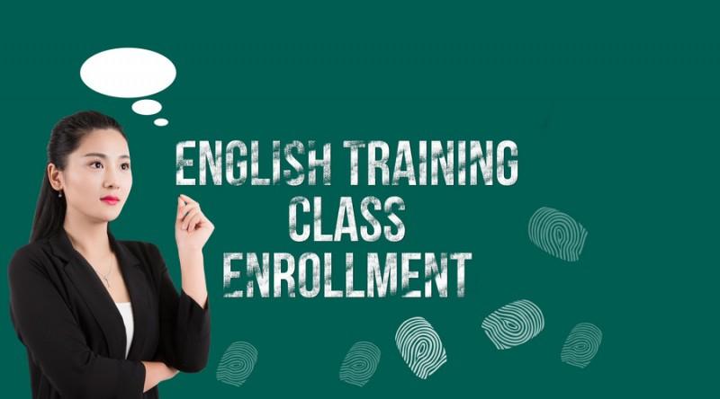 苏州成人英语培训机构哪里好