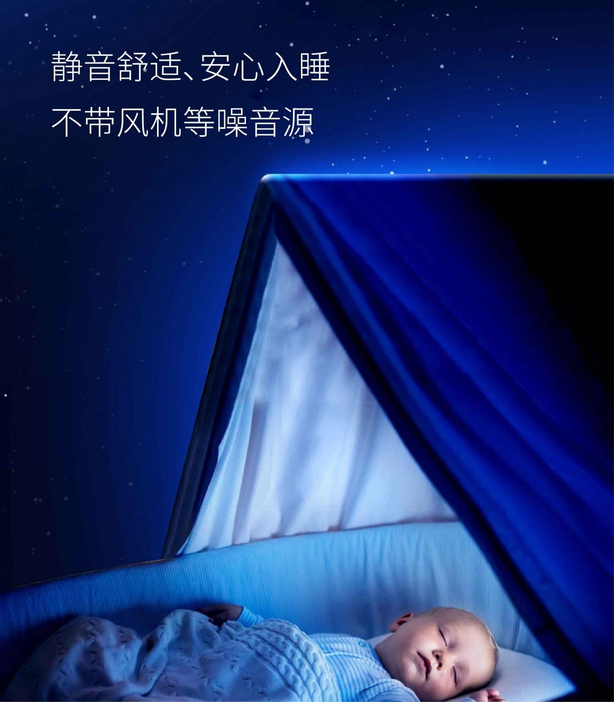 锘緾AP璇︽儏椤_CAP璇︽儏椤_09.jpg