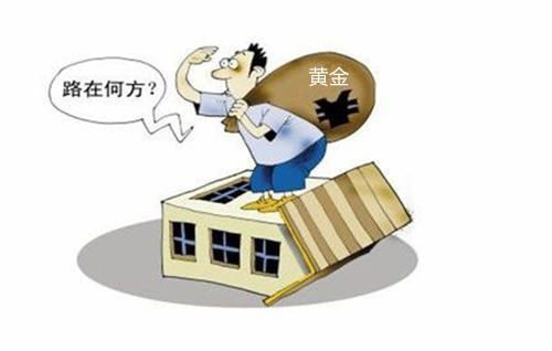 刘言庭:黄金多头能否延续,下周行情走势分析