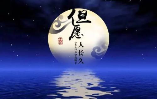 刘言庭:喜迎中秋!加息前黄金1207-1188区间整理