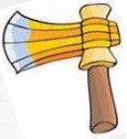 第三斧:.png