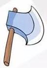 第一斧:.png