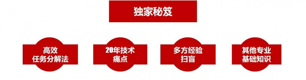 123456_看图王.jpg