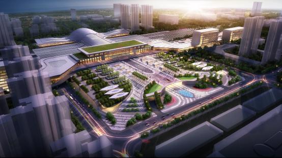 贵港市火车站片区控制性版报公示1035.png