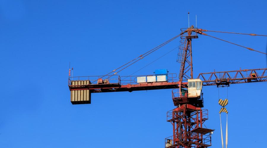 天津一级建造师培训资料