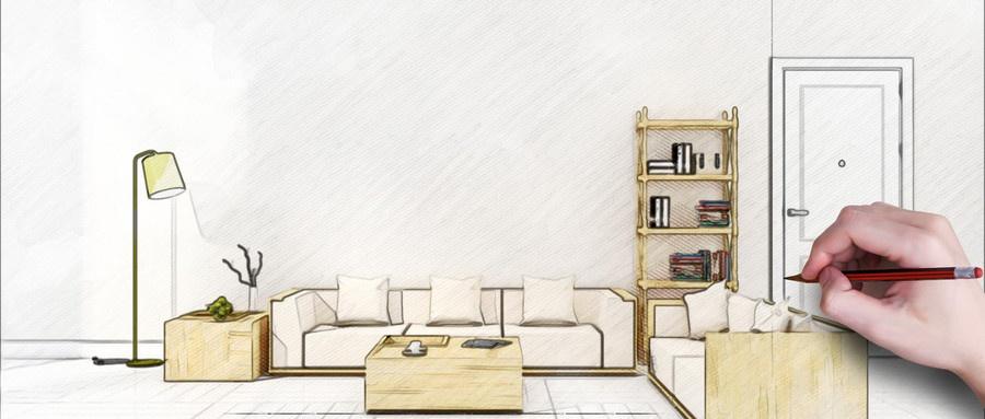 杭州室内设计培训课程内容