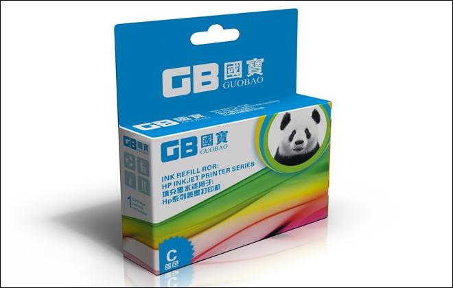 深圳平面设计培训课程-包装设计