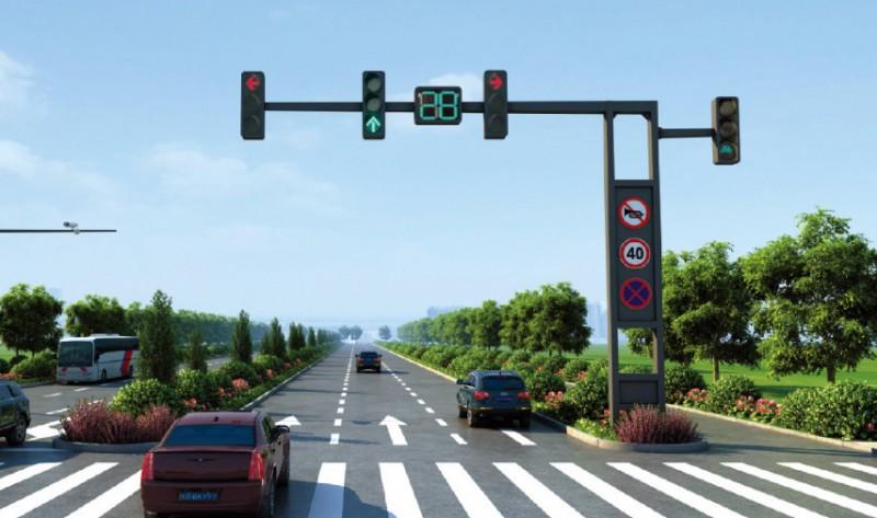 交通信号灯.jpg