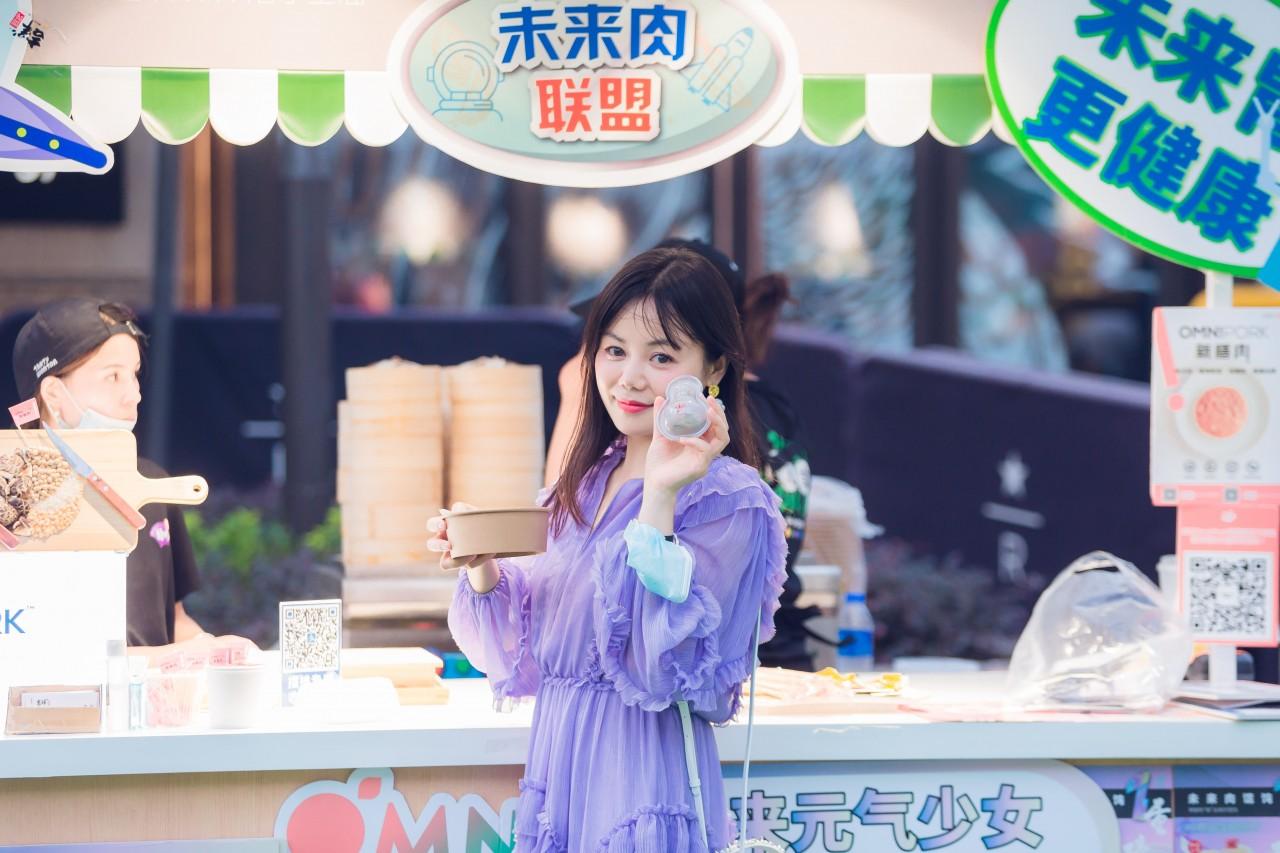 IMG_8139_看图王.jpg