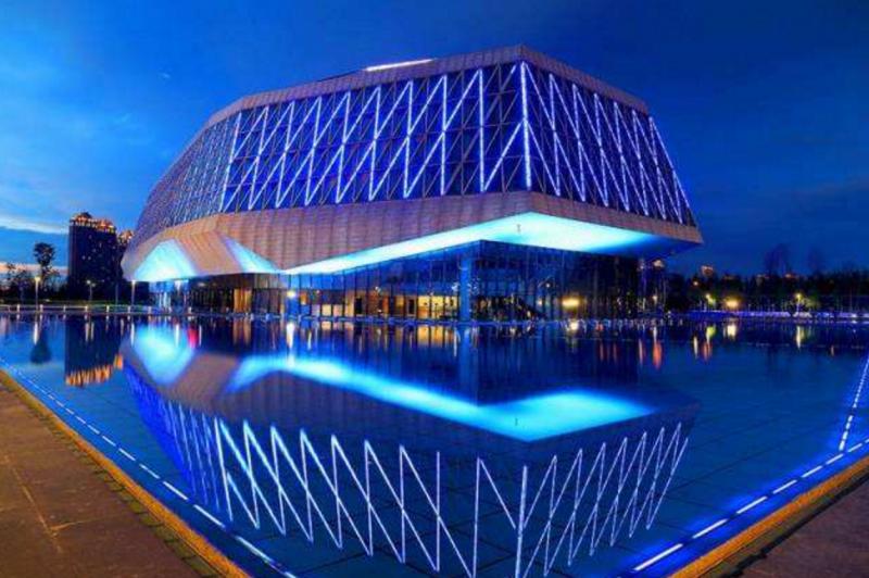 哈尔滨新音乐厅.png