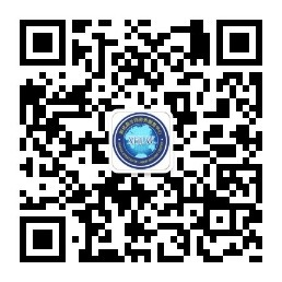 qrcode_for_gh_1419105cb6dd_258.jpg