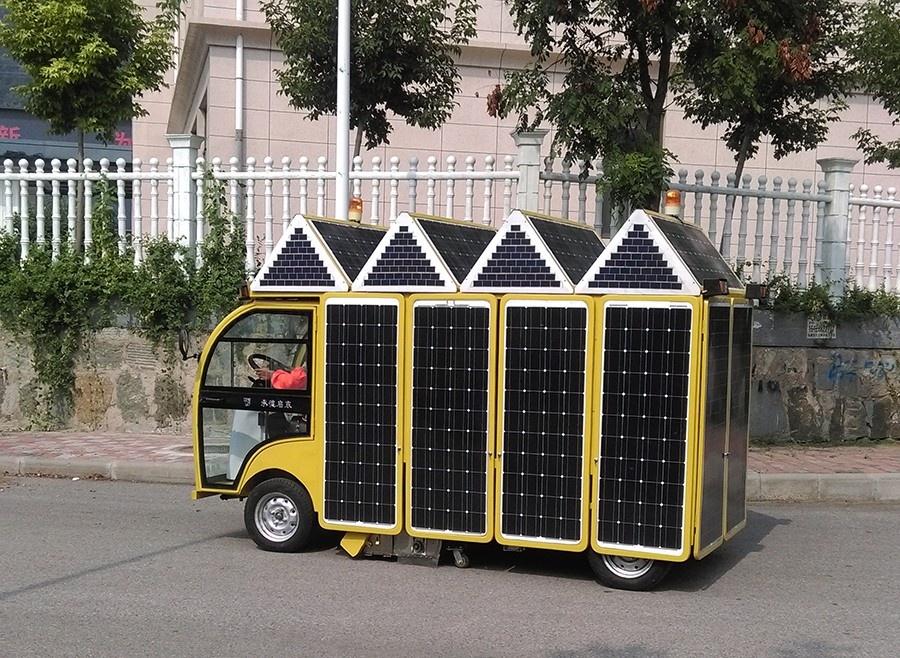 MLTS-QJC-XS1700-3太陽能吸掃車2.jpg