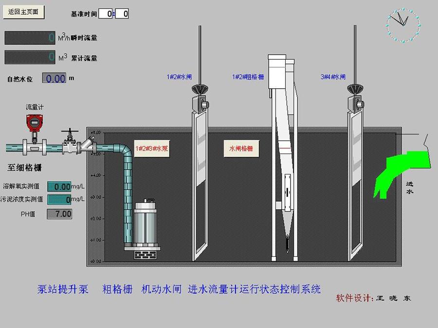 提升泵畫面.jpg