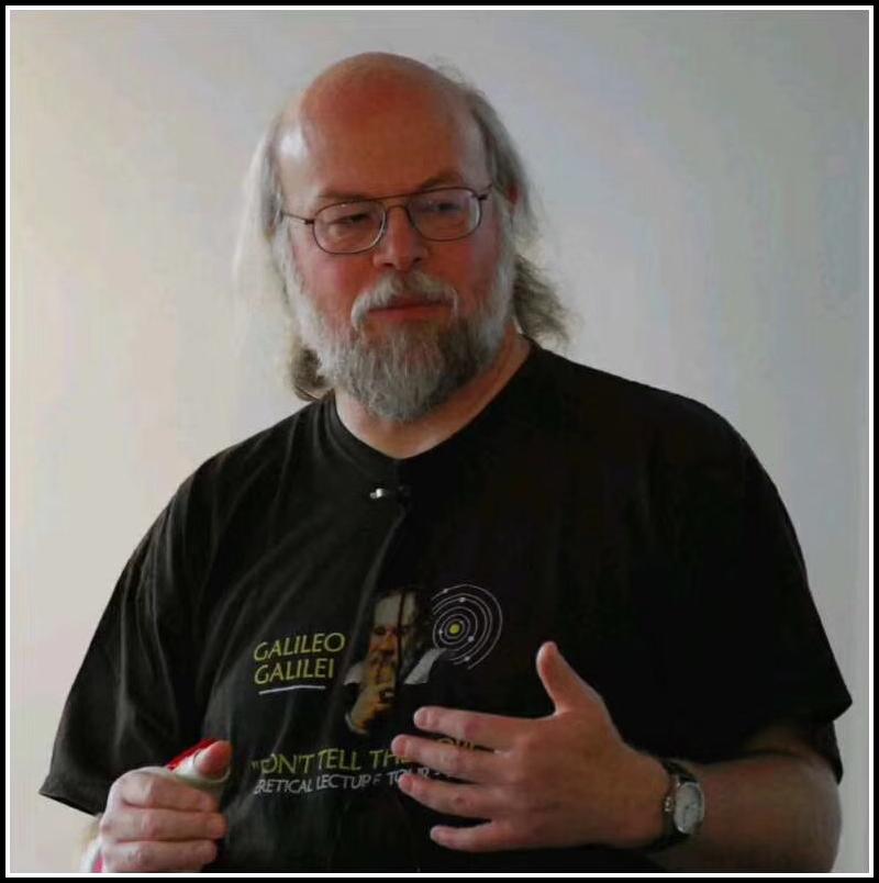趣谈 | Python为什么受欢迎的本质,知道的人寥寥无几?_python学习_06