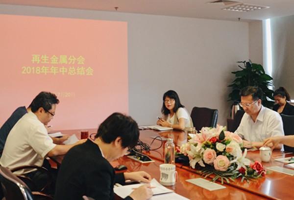 wangzhan4.jpg