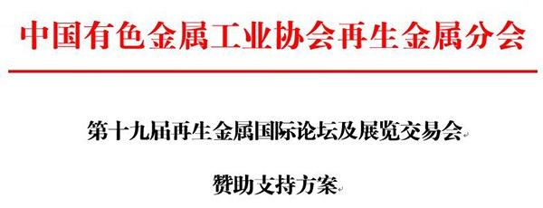 33wangzhan.jpg