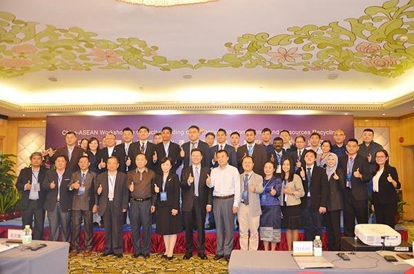 DSC_9523wangzhan.jpg