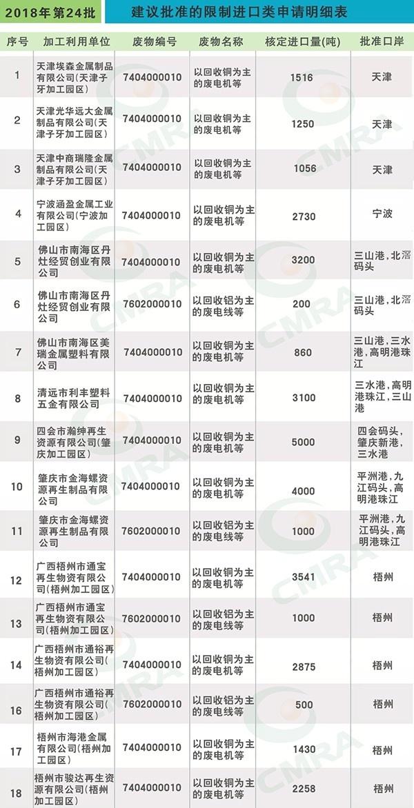 24批wangzhan.jpg