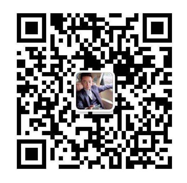 9076D4727415146B302BD243E57D5FDF.jpg