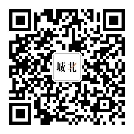 微信图片_20180828140722.jpg