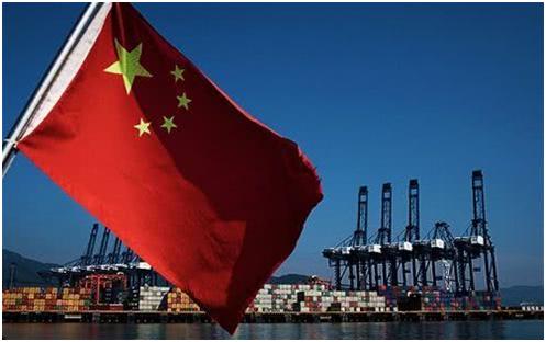 认真聊聊贸易反制对中国和民众的影响