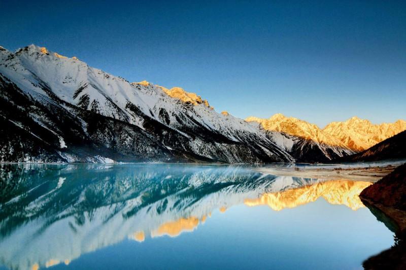 然乌湖8.jpg