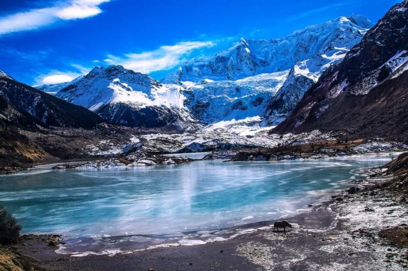 米堆冰川3.jpg