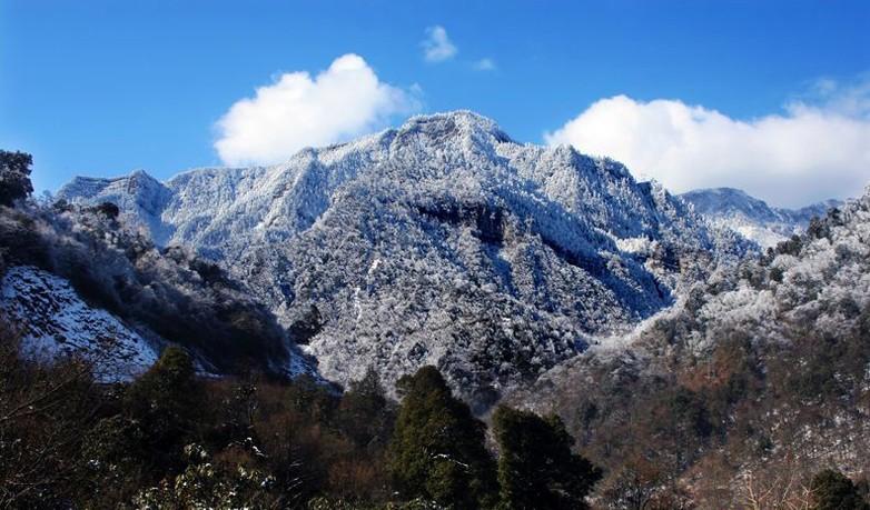二郎山2.jpg