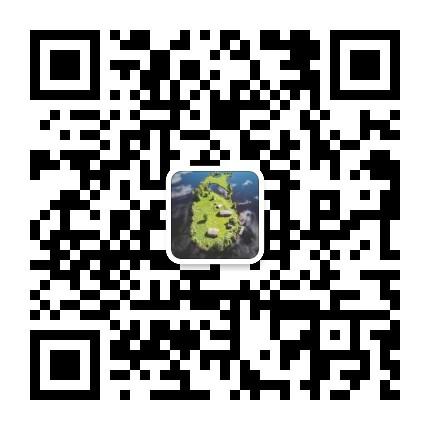 微信图片_20180802154327.jpg