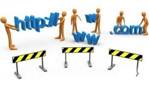 企業網站建設可以提升企業的形象展示.jpg