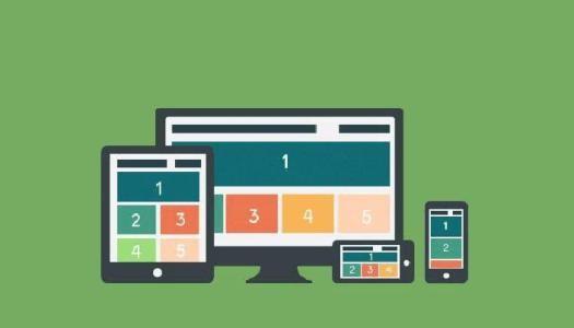 创客网站—导航优化的必要性.jpg