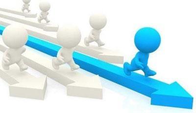 网站建设之如何建设一个高效的seo网站_网络网.jpg