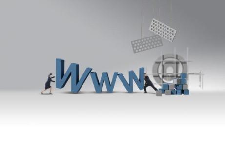 在网站制作时,您需要了解这些标准。.jpg