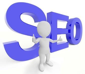公司网站维护_网站制作时该怎么优化seo.jpg