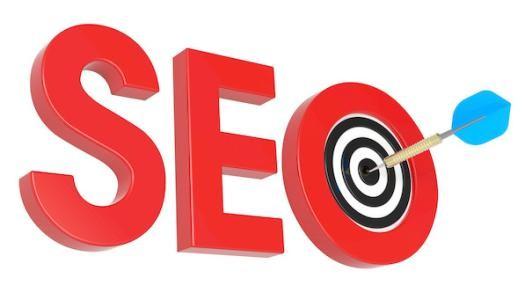 网站建设和网站搜索引擎优化:10种常识_网站seo优化.jpg