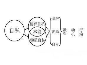 u=1543182308,555696549&fm=26&gp=0.jpg