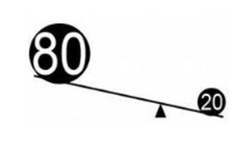 u=1026925875,2875626392&fm=11&gp=0.jpg