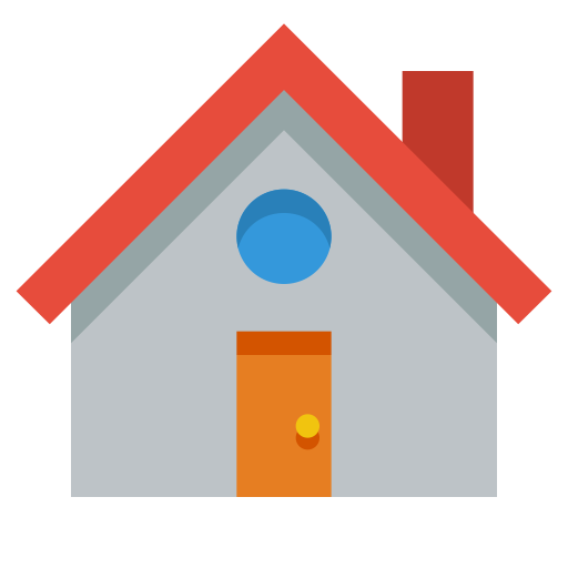 678085-house-512.png