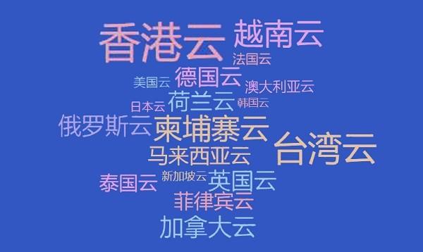 云圖.jpg
